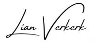 Lian Verkerk logo zonder rondje